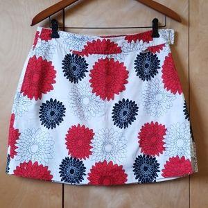 Ashworth tennis skirt - 10